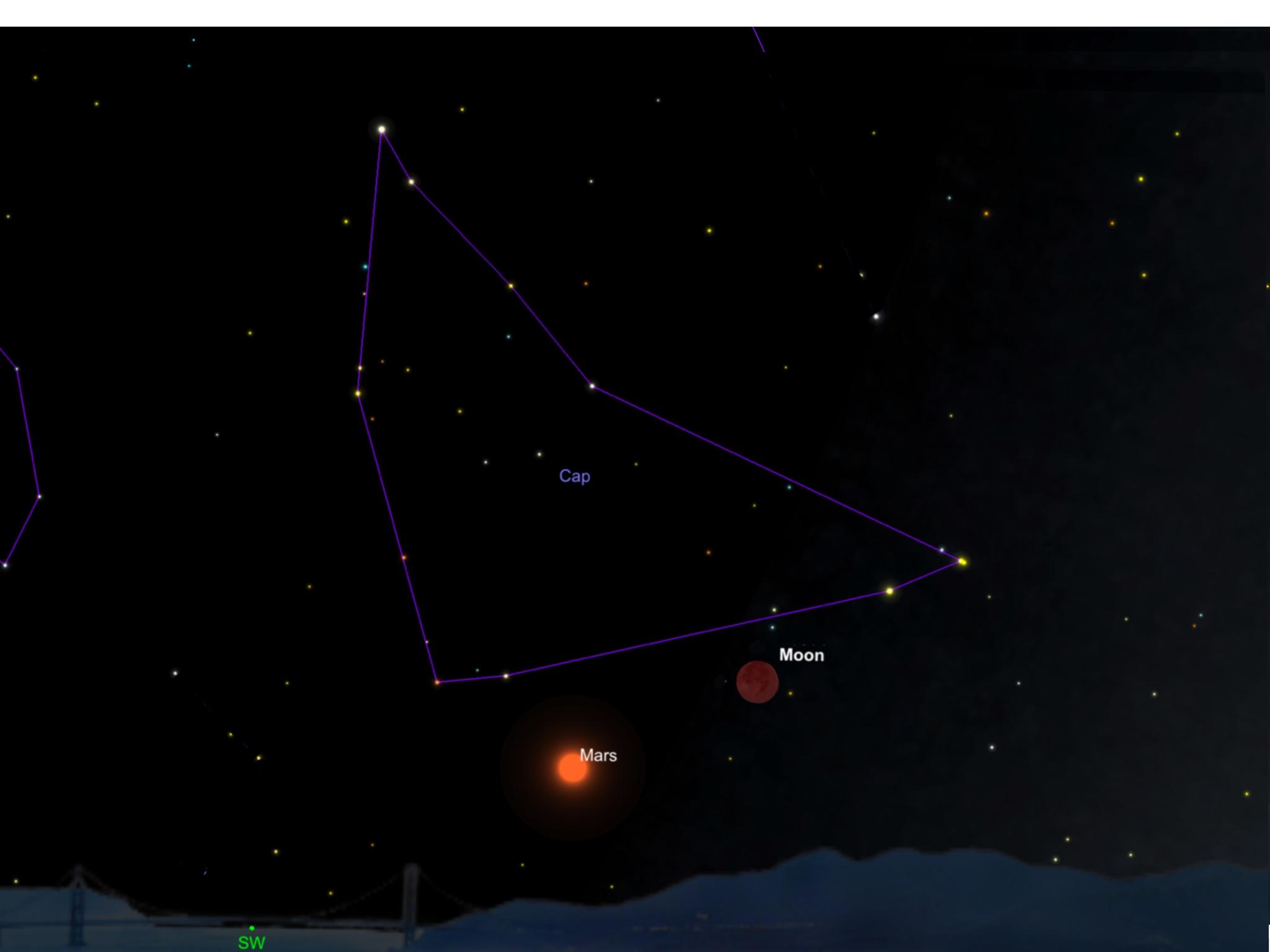 4) 화성과 개기월식.jpg