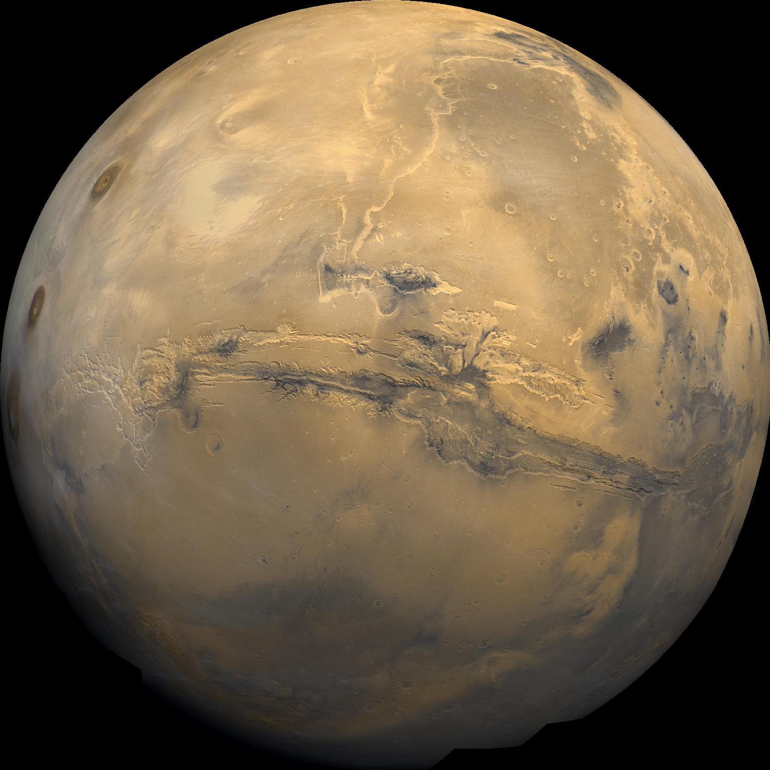 1) 화성.jpg