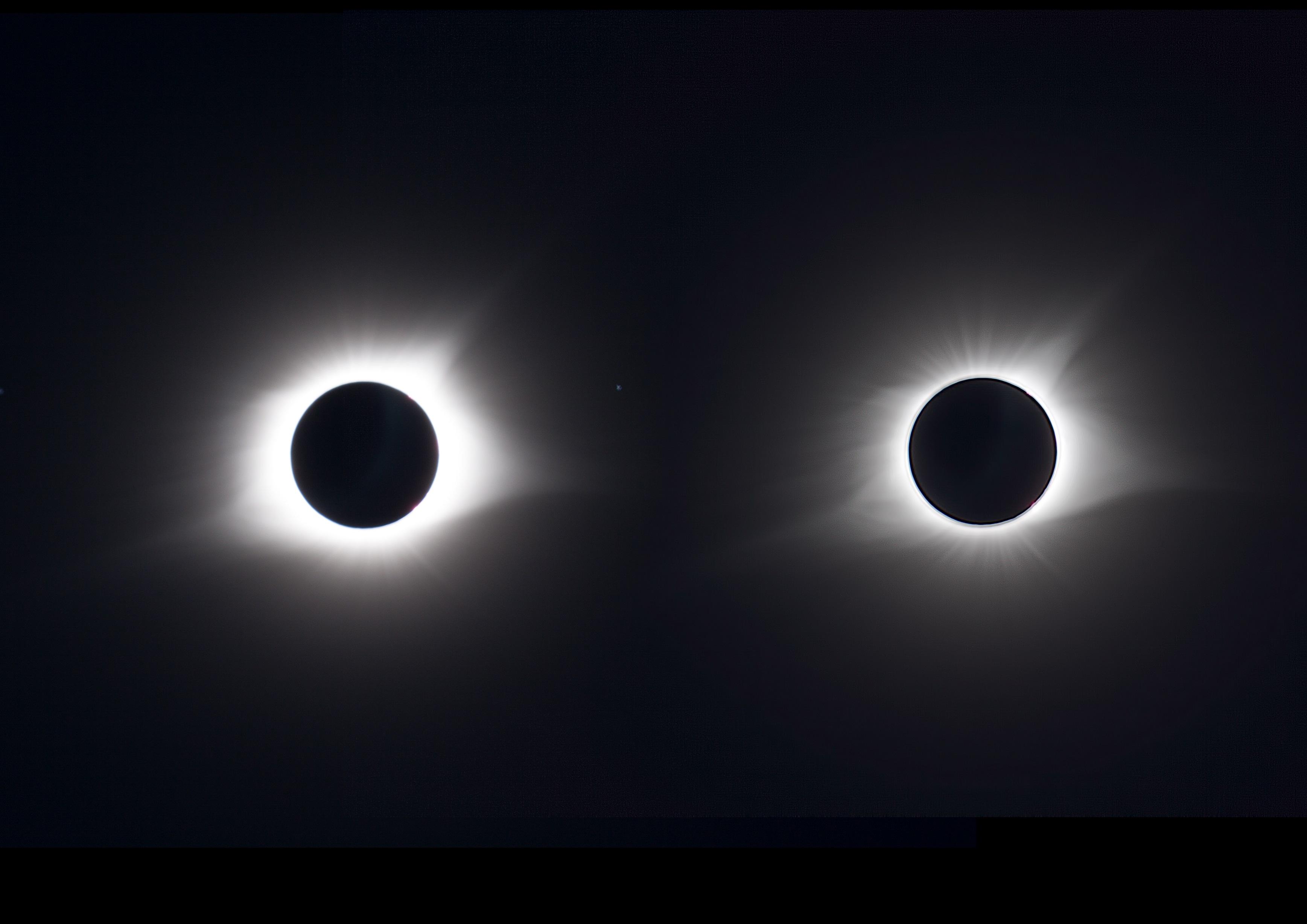 IMG_7763_7780 corona resize.jpg